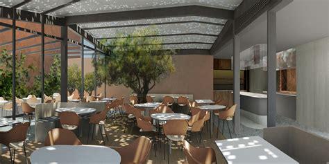 hotel ristorante giardino roma riapre l hotel e il suo ristorante gourmet