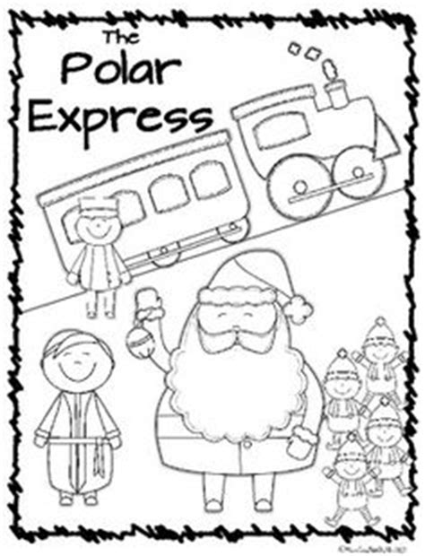1000 images about polar express on pinterest the polar