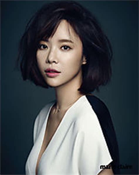 popular korean actress list top 10 most popular korean actresses a listly list