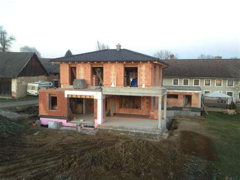 Terrasse Betonieren Kosten
