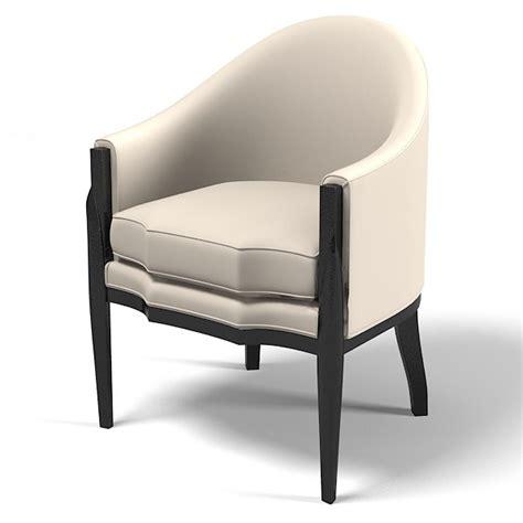 modern art deco sofa 3d model eve furniture ebas