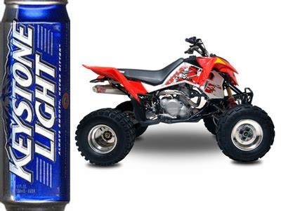 Keystone Light Sweepstakes - promorules com r44t67 win an 600 atv card and other more prizes in keystone light
