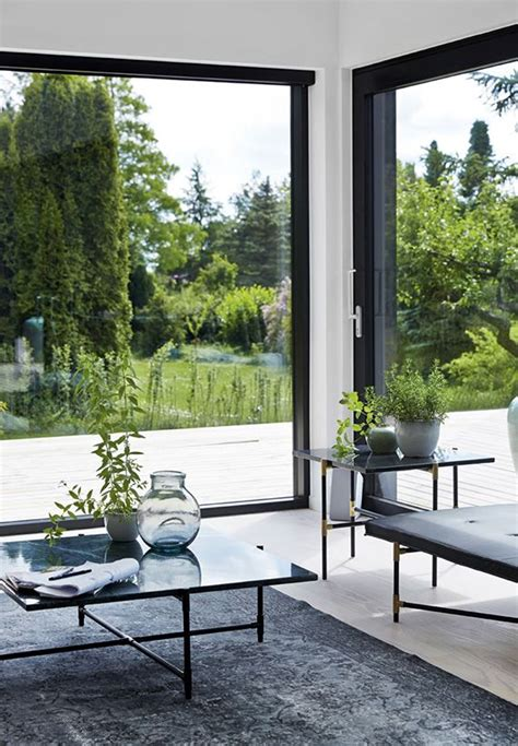 house with big windows 25 best ideas about large windows on pinterest steel by design window wall and