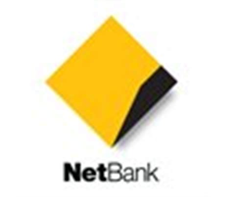 commonwealth bank australia netbank login netbank by commonwealth bank of troubleshooting help