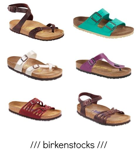 Sandal Apple Mirip Birkenstock 2017 2018 nordstrom shoes clearance sale 2017 2018 best cars reviews