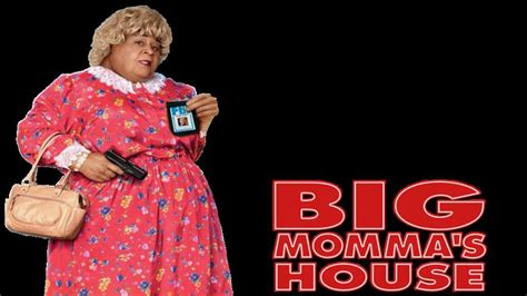 big mommas house watch big momma s house 2000 free on 123movies net