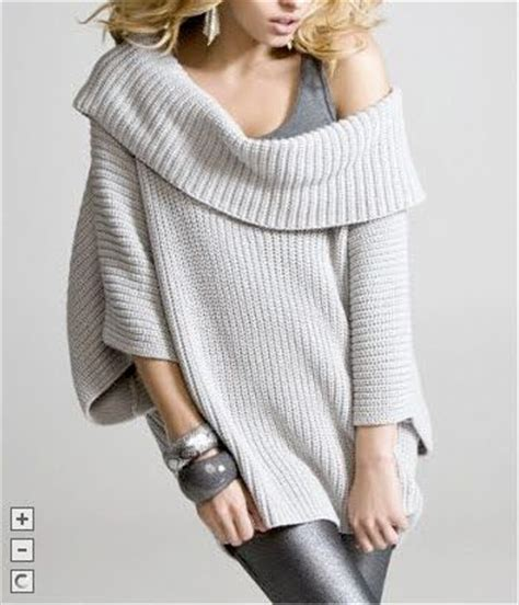 big sweaters 17 best images about bulky sweaters on sweater patterns curly hair and j