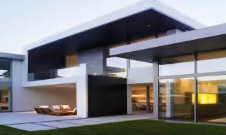 modern japanese house design european modern house design