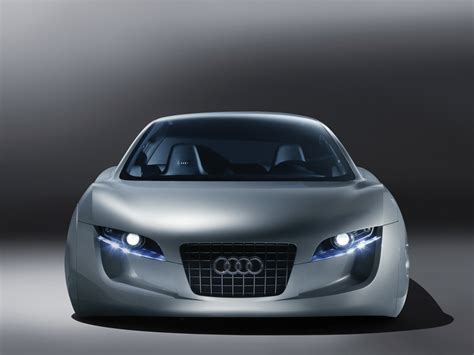 futuristic cars audi rsq future car or just a concept
