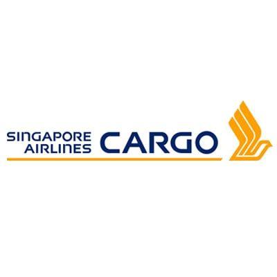 singapore airlines cargo acn air cargo netherlands
