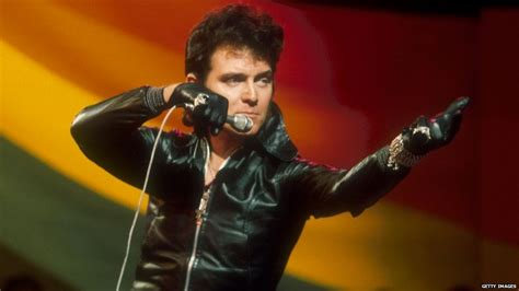 alvin top alvin stardust and career in pictures news