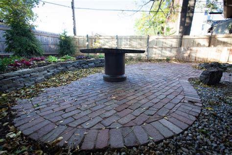 reclaimedbricks net usa gt reclaimed bricks gt for sale