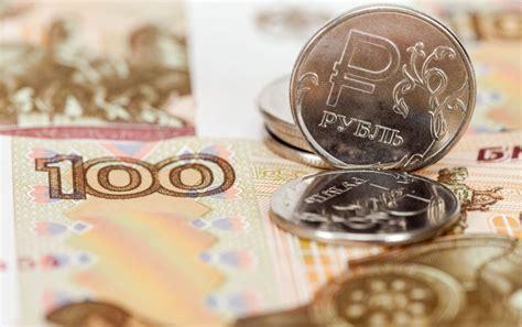 d italia tasso di cambio rublo in perdita rispetto al dollaro sputnik italia