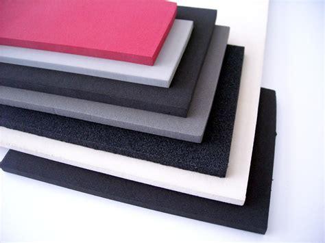 isolanti acustici per pavimenti isolanti acustici 2b resine