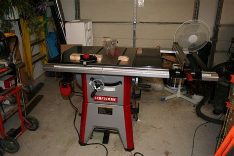 this is the best table saws in 2017