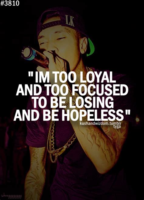 tattoo lyrics tyga drake lyrics quotes tumblr kid cudi wiz khalifa tattoo