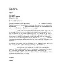 letter of recommendation from principal hashdoc