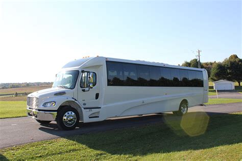 sprinter rental nj sprinter rental nj sprinter rentals new jersey