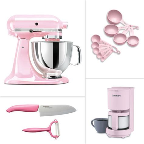 pink kitchen aid www imgkid the image kid has it