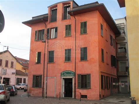 e appartamenti in vendita a settimo milanese