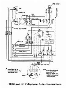 tci library downloads 500 series western electric wiring diagrams technical library