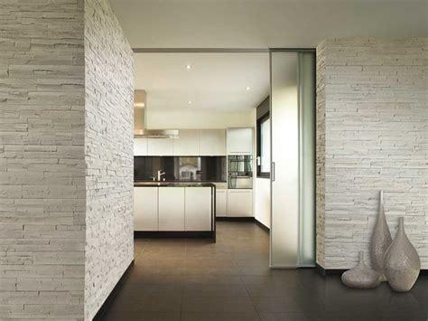 pietre per rivestimento interno pietre rivestimento materiali per edilizia