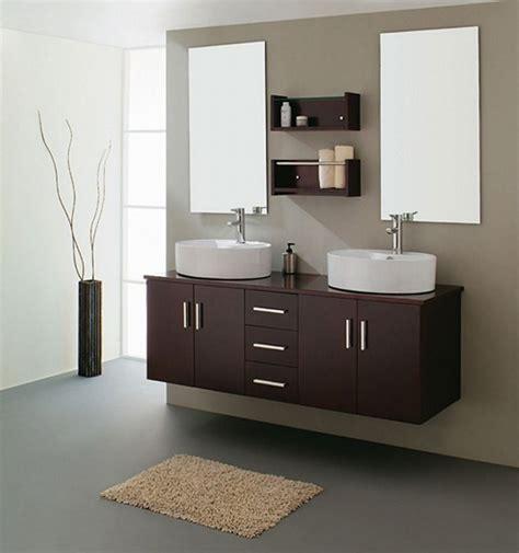 Bathroom focal point with splendid bathroom sink cabinets amaza design