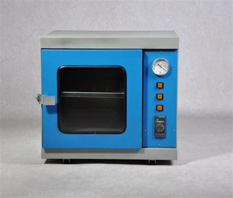 Oven Vacuum osi vacuum oven gemini bv