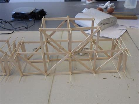How To Make A Paper Roller Coaster Hill - wooden roller coaster model engels all