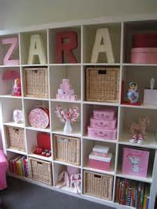 storage shelves for room she buys storage cube shelves uses them in clever new