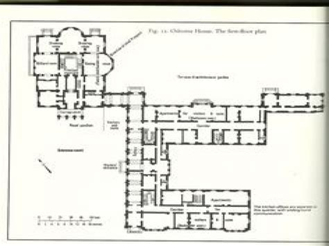 floor plans of mansions osborne house floor plan beverly hills mansions floor