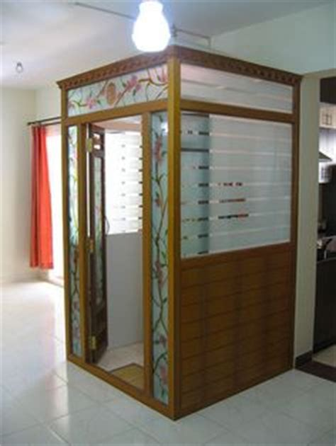 omg pooja room designs and set up for indian homes pooja room on pinterest puja room indian homes and room