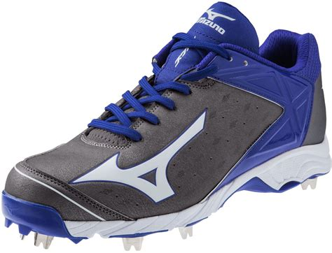 baseball shoes mizuno 9 spike advanced swagger 2 s baseball cleats