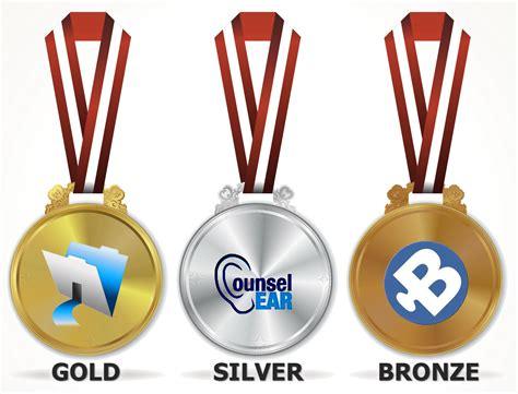 Wordpress Themes Gold Silver Bronze | gold silver bronze audiology software