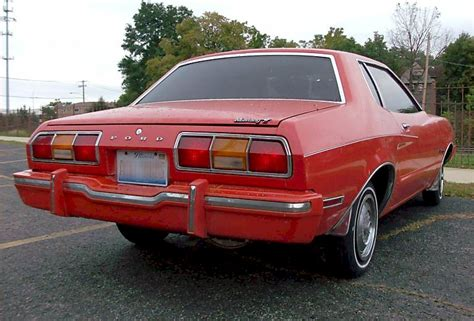 ford mustang 1974 for sale 1974 ford mustang 2 sale