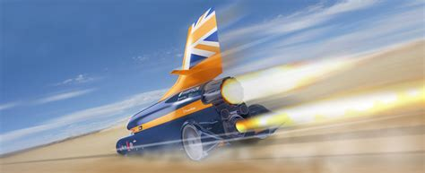 On Home Design Group by Bloodhound Ssc Atkins