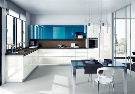 contemporary white kitchen designs 225 modern kitchens and 25 contemporary kitchen designs in