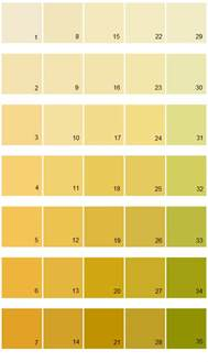 beach house paint colors behr house design and