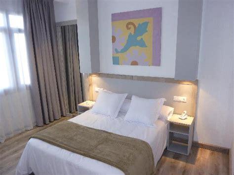 age to get a hotel room hotel misiana updated 2017 prices reviews tarifa spain tripadvisor