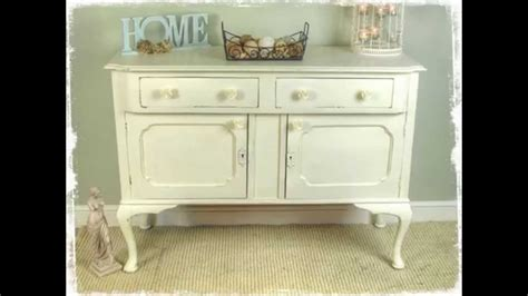 shabby chic paint colors ideas youtube