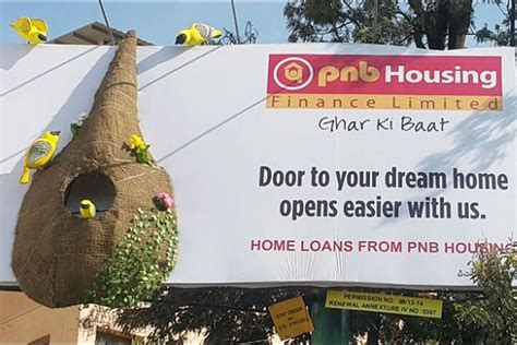 jobs with housing fresher jobs in delhi grow with pnb housing finance limited