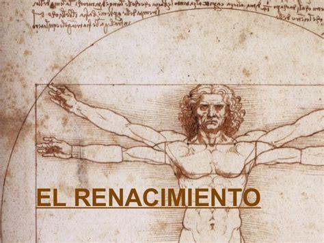 imagenes figurativas del renacimiento exposici 243 n renacimiento