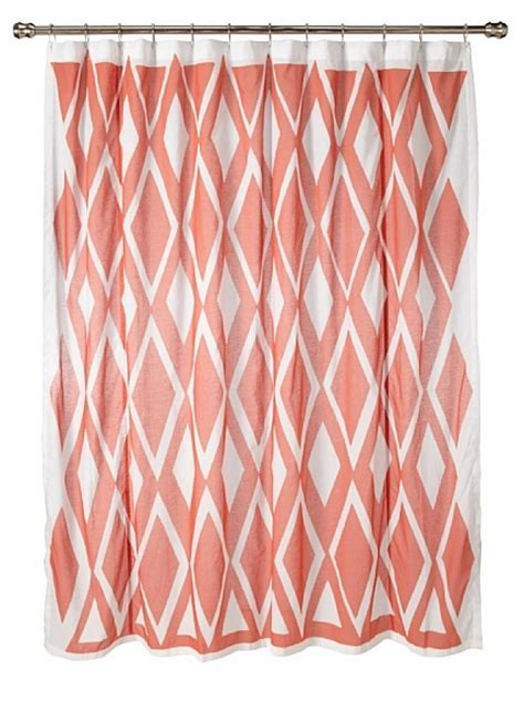 extra tall shower curtain extra tall shower curtain furniture ideas deltaangelgroup