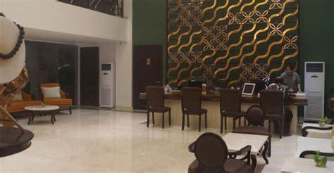 hotel lynn yogyakarta kartanesia