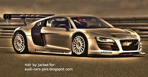 Audi Sportwagen by Audi 31 Audi Sportwagen Wallpapers