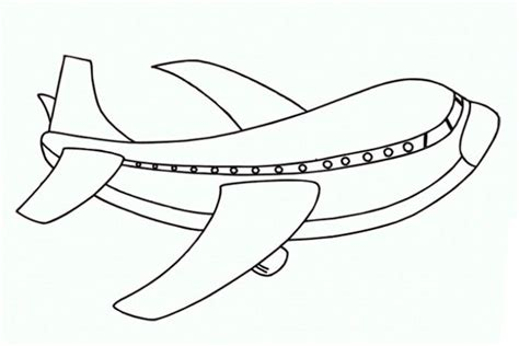 air transportation coloring pages preschool transport air colouring pages
