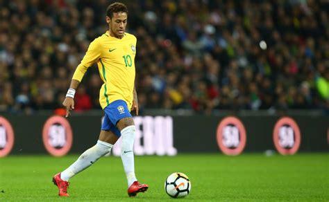 grupo brasil mundial 2018 mundial rusia 2018 grupo e brasil suiza costa rica y