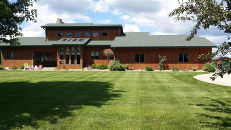 Cabins For Sale In Alexandria Mn by Homes For Sale Alexandria Mn Alexandria Real Estate