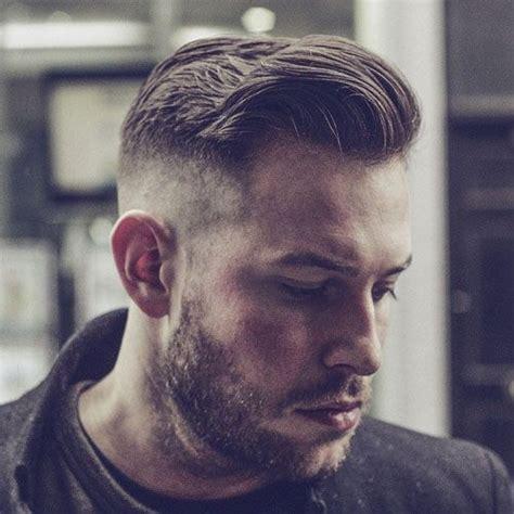 25 beautiful skin fade comb over ideas on pinterest mens best 25 fade with beard ideas on pinterest fade haircut
