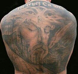 christian kirk tattoo 19 best christian tattoos images on pinterest cool